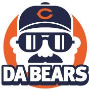 Da Bears