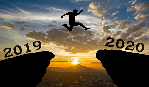 Jump-from-2019-to-2020-Happy-New-Year-2020-Wallpaper